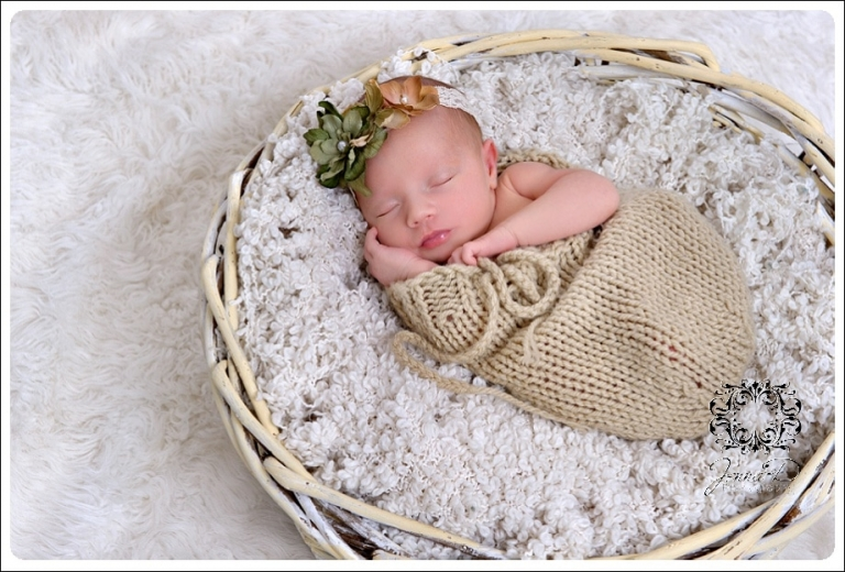 Newborn photography007