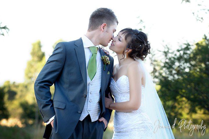 Isiphiwo-wedding-photos