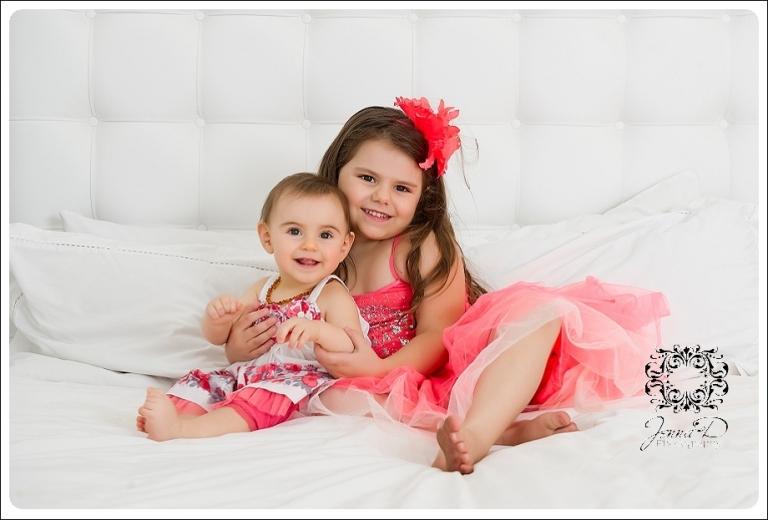 Family Photographer032