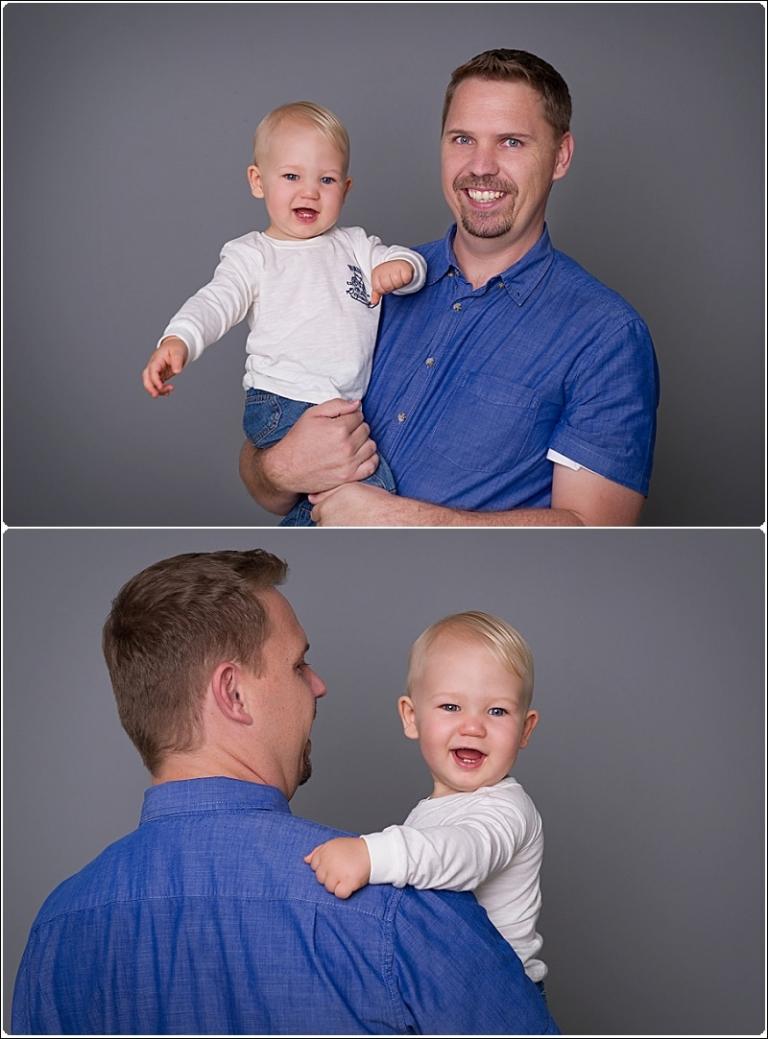 Family Photographer0008