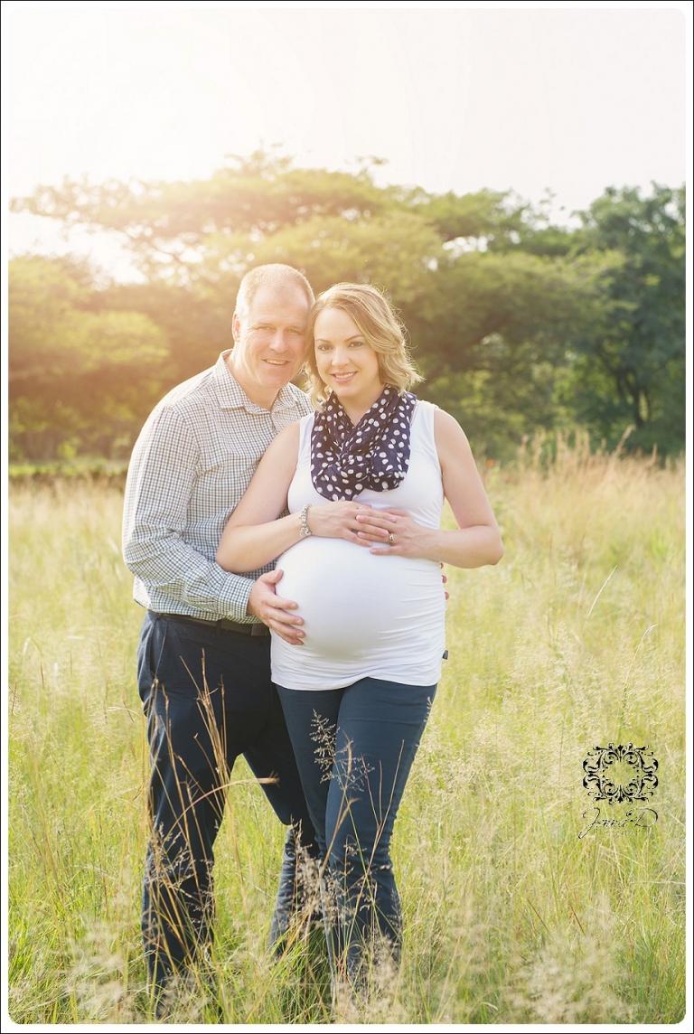 maternity Photographer007