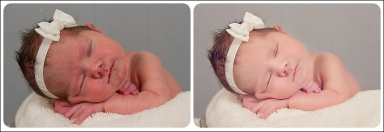 newborn Photographer0018