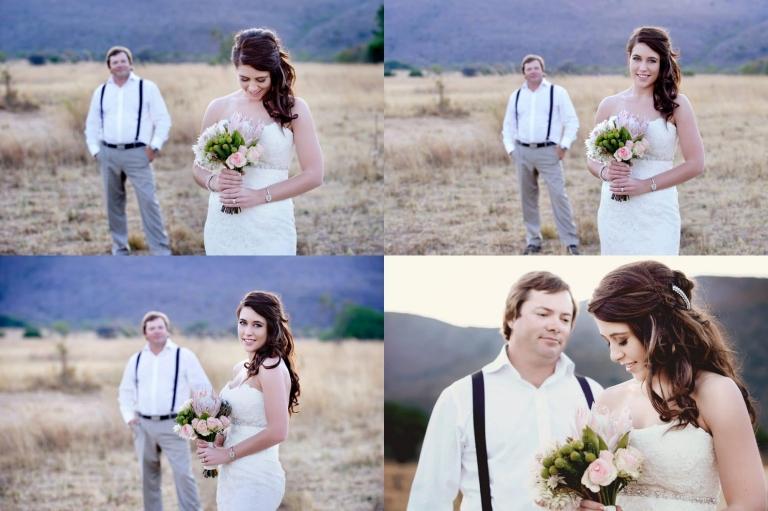 mount-aqua-wedding-venue-photographer