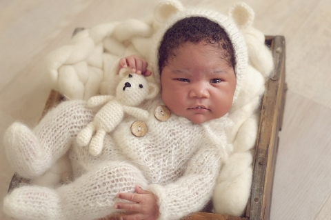 newborn-photography-pretoria-studio
