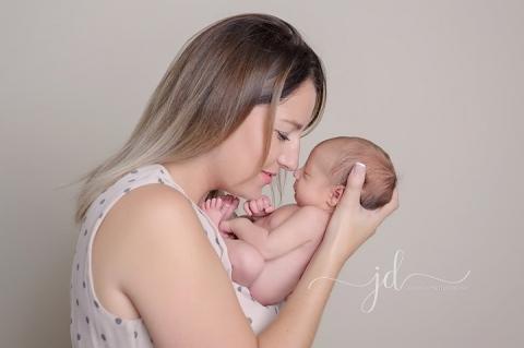 newborn baby photograhpy