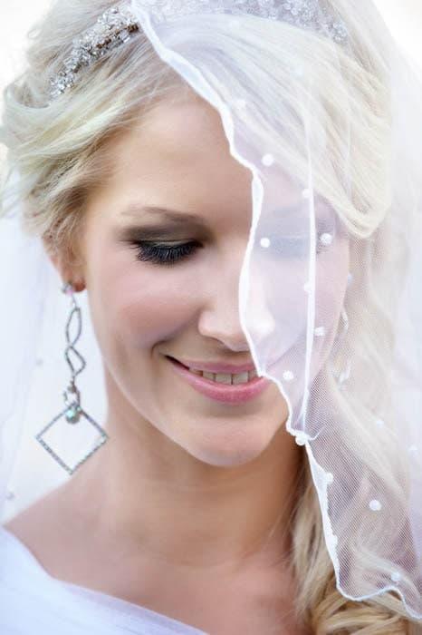 wedding-photographer-gauteng
